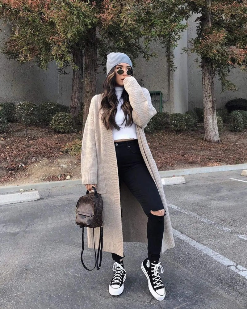 Outfit Ideas that you must see! 111