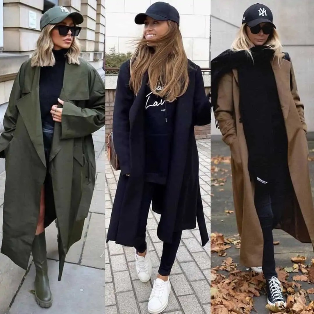 All black outfit ideas that you have to see - ultimate inspo guide 113