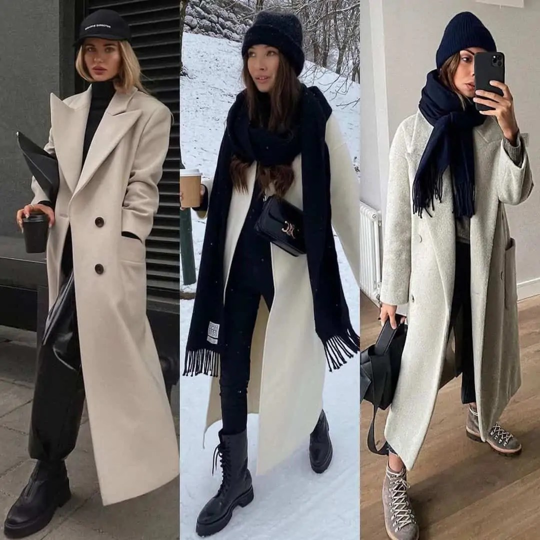 All black outfit ideas that you have to see - ultimate inspo guide 59