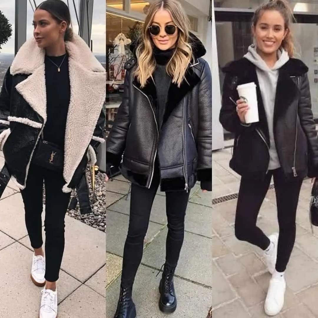 All black outfit ideas that you have to see - ultimate inspo guide 1