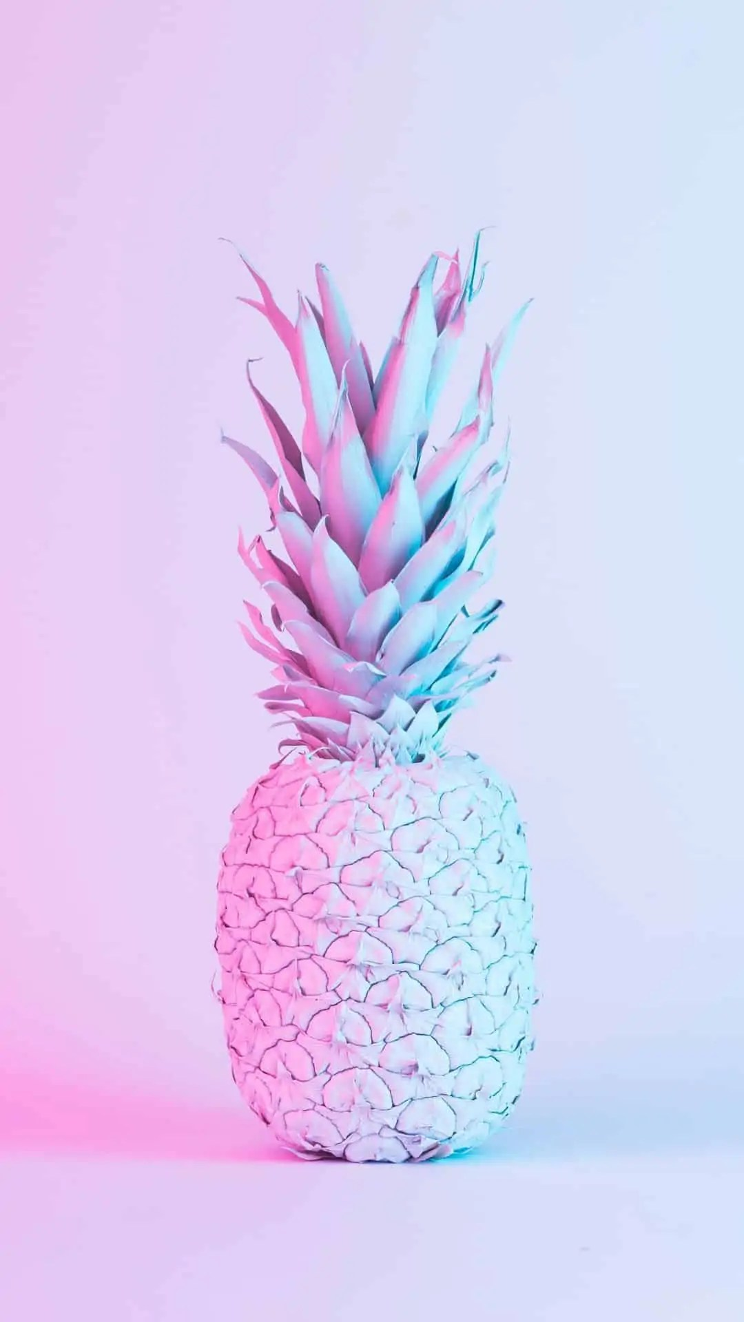 35-Pineapple-Wallpaper-for-iPhone-Free-Downloads 5