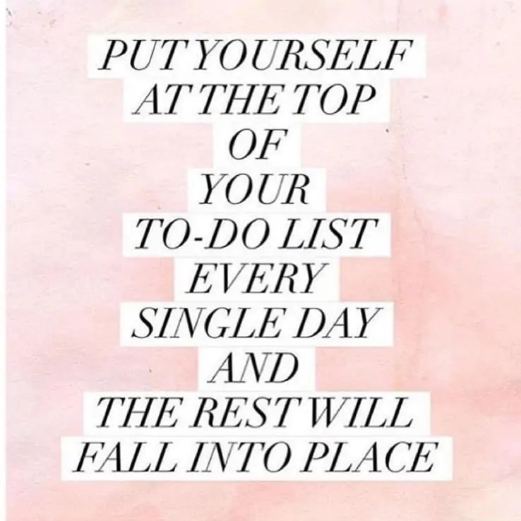 100+ Female Boss Babe Empowerment Quotes 425