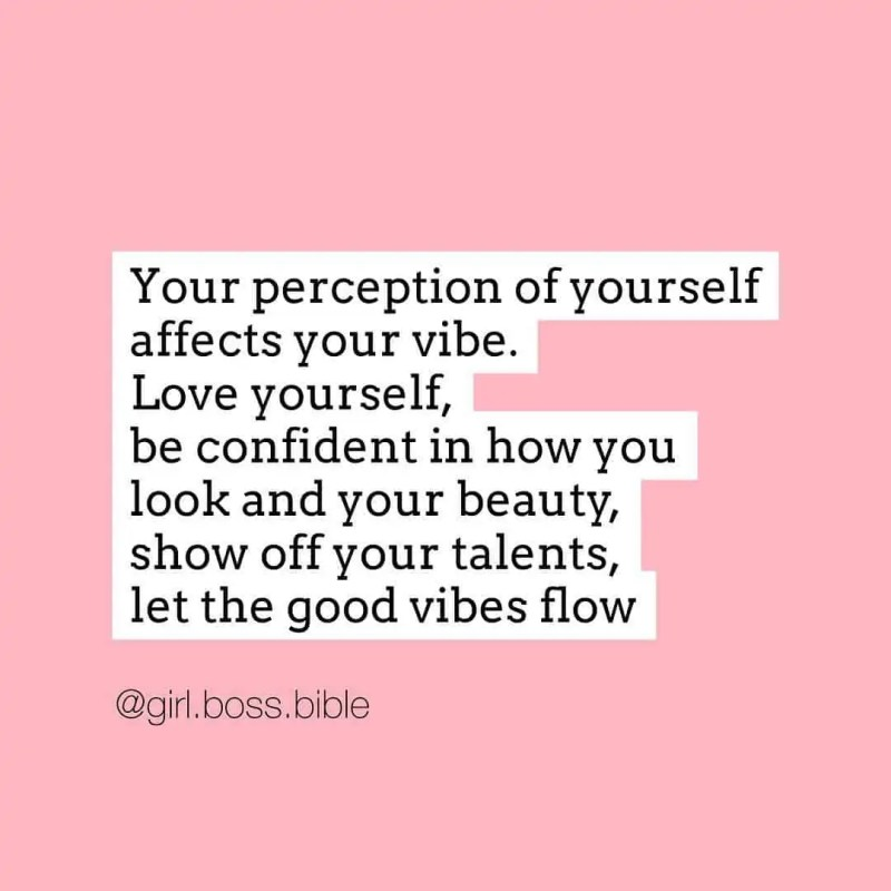 100+ Female Boss Babe Empowerment Quotes 469