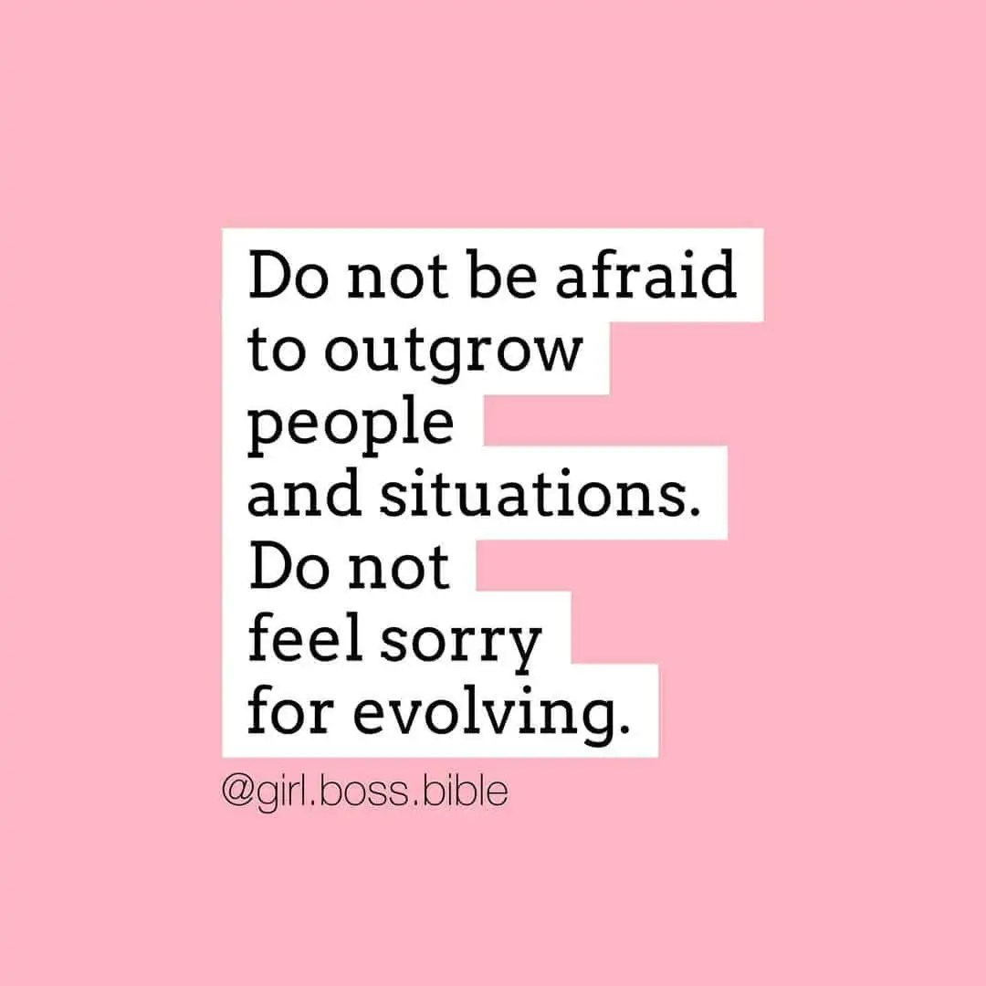 100+ Female Boss Babe Empowerment Quotes 221