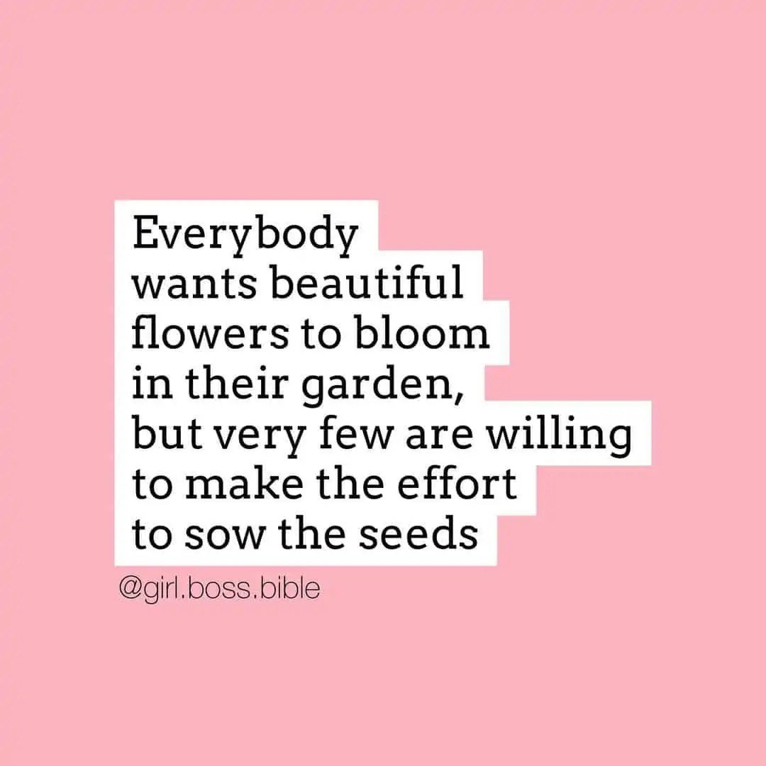 100+ Female Boss Babe Empowerment Quotes 311