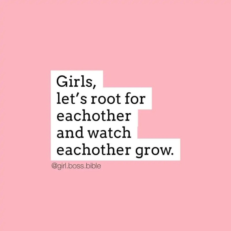 100+ Female Boss Babe Empowerment Quotes 151