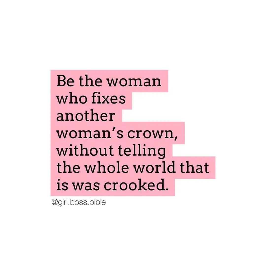 100+ Female Boss Babe Empowerment Quotes 115