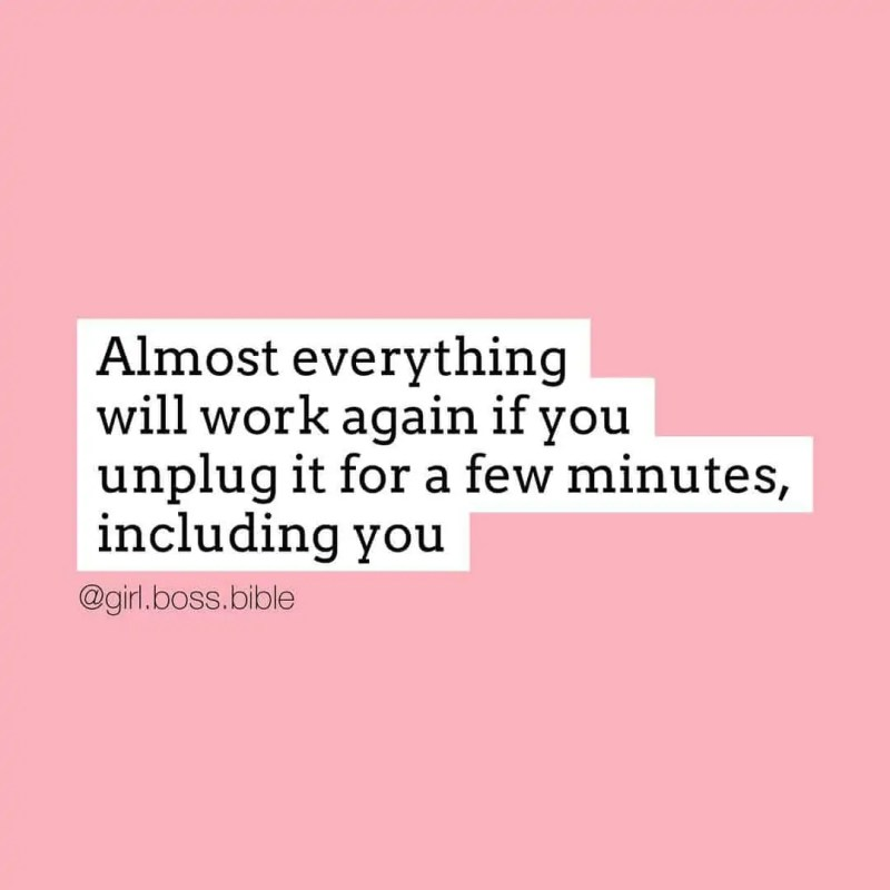 100+ Female Boss Babe Empowerment Quotes 153