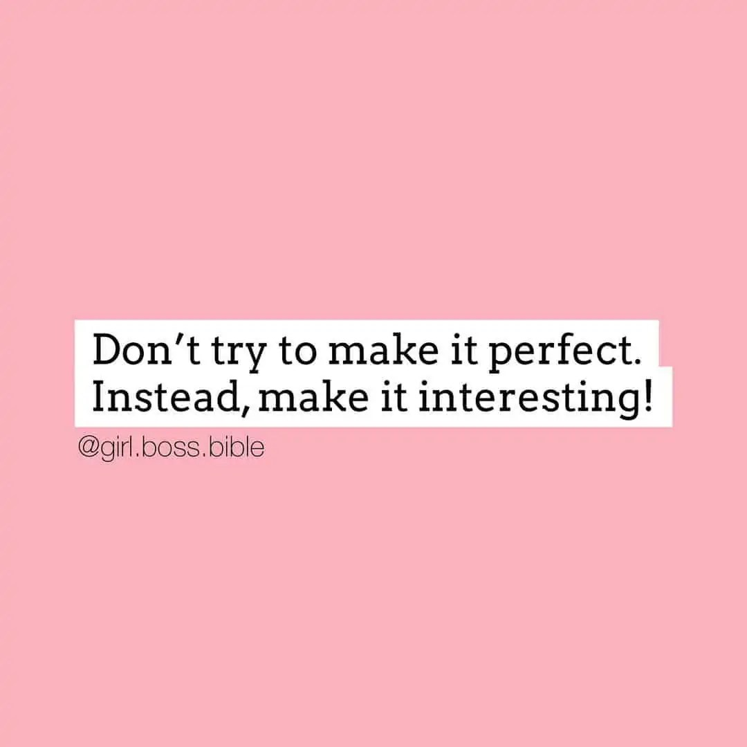 100+ Female Boss Babe Empowerment Quotes 73