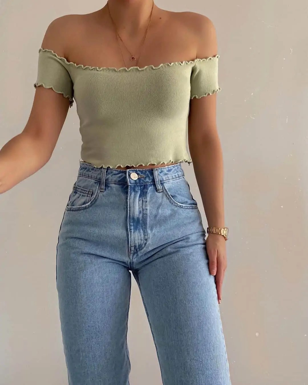 100+ Outfits to Inspire your next shopping haul 19