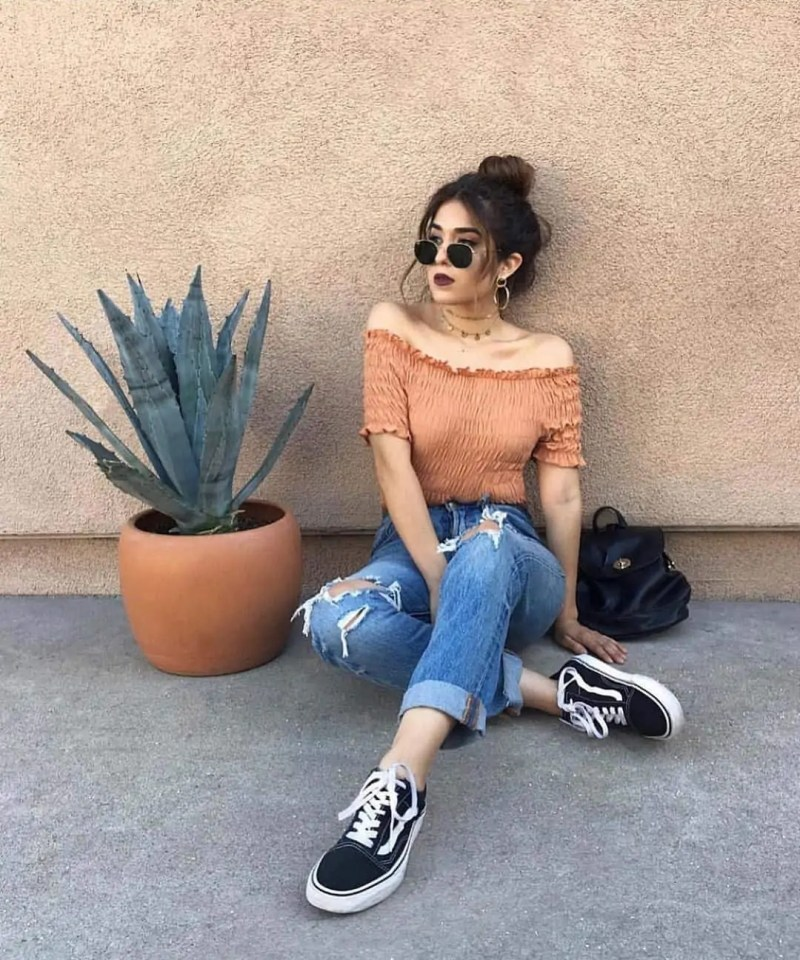 Outfit Ideas that you must see! 9