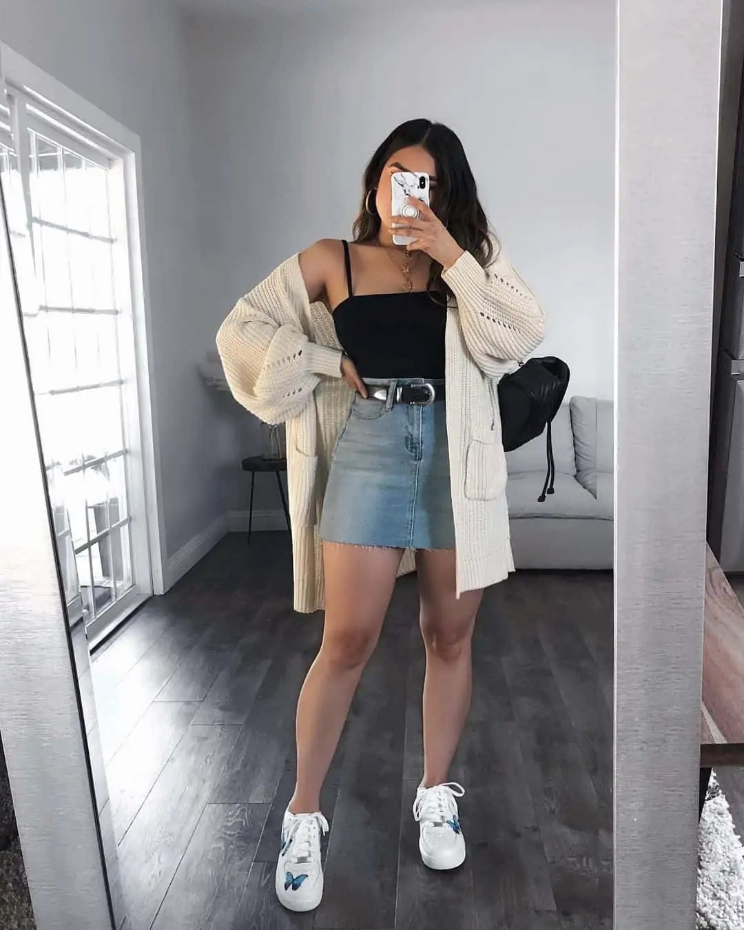 Outfit Ideas that you must see! 5