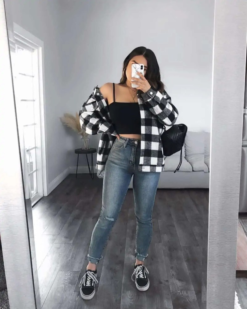 Outfit Ideas that you must see! 13