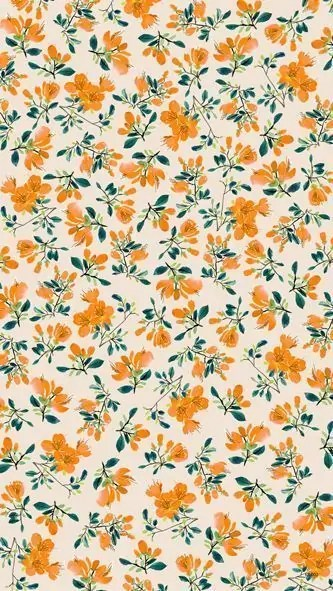 Florals-Trans-Winter-ArtsThread 5
