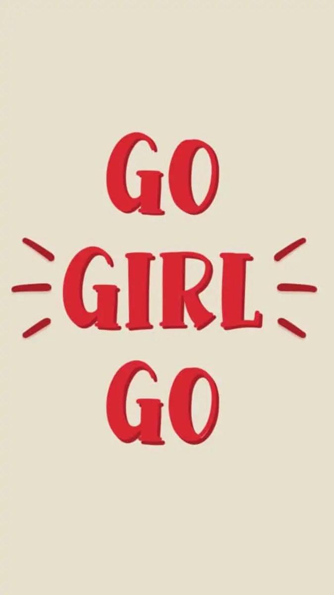 Go-Girl-Go-Background 5