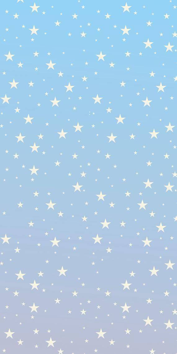 Large-Starry-Repeat-Stencil-© 5