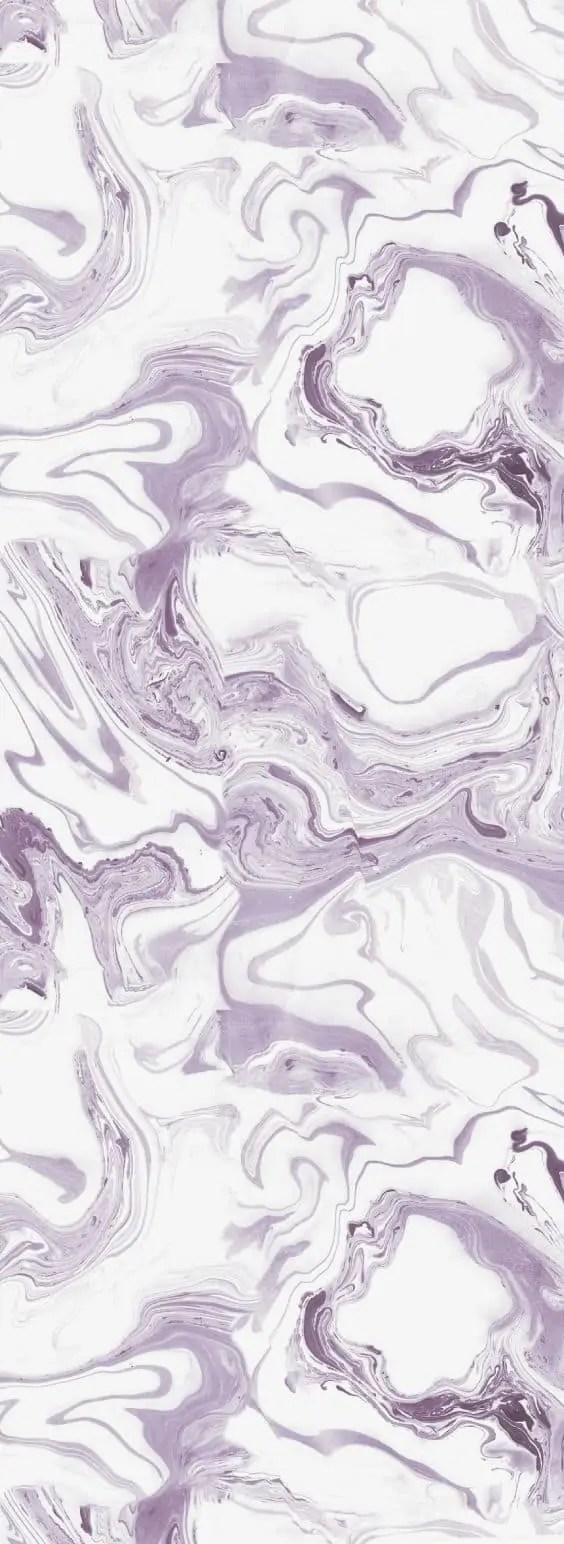 Marble-Wallpaper-in-Amethyst 5