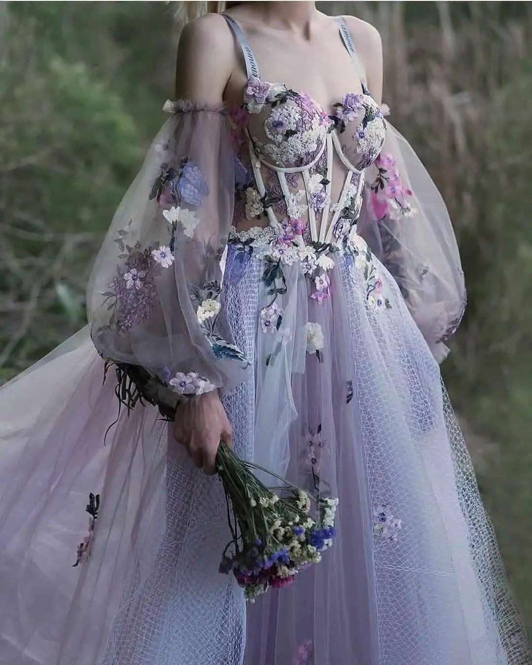 fashion_lover.66_1347637143947644851389986958080559017777252n 5