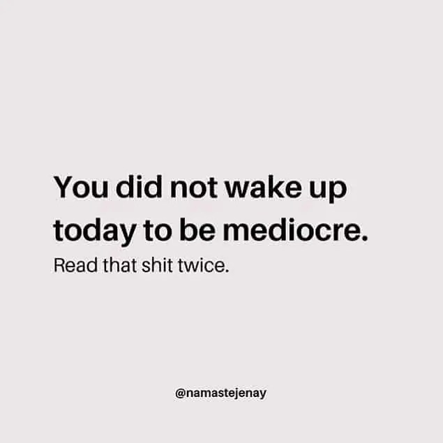 Best Quotes to Keep you Inspired and Motivated in 2021 139