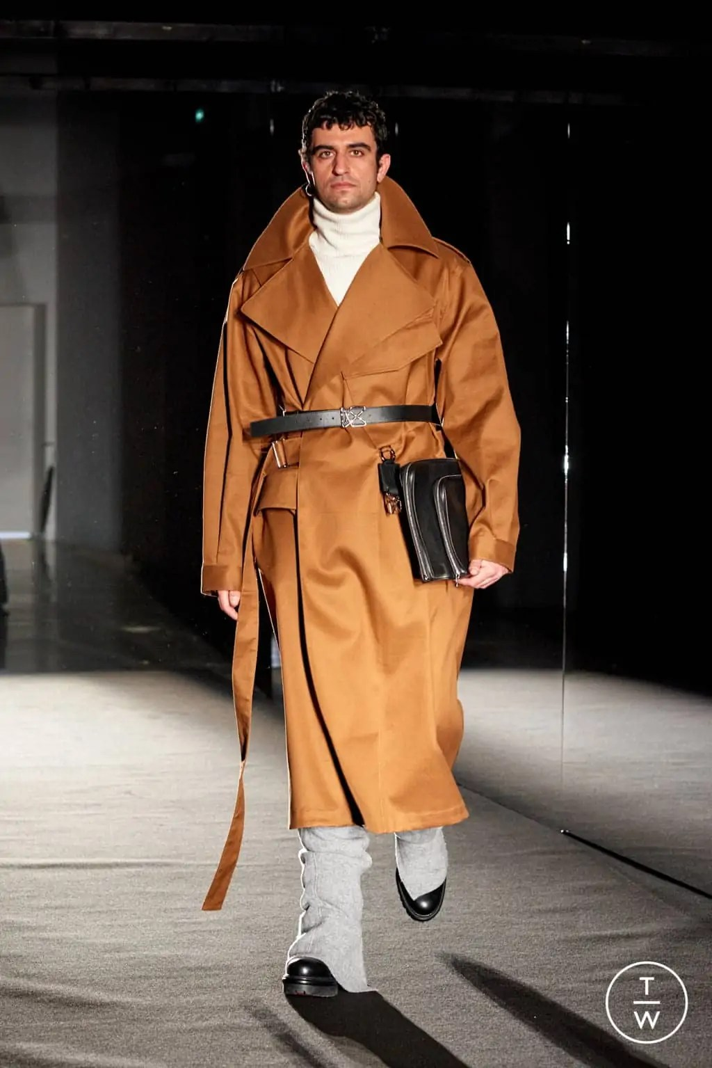 15 FALL/WINTER TRENDS FOR MEN IN 2021 507