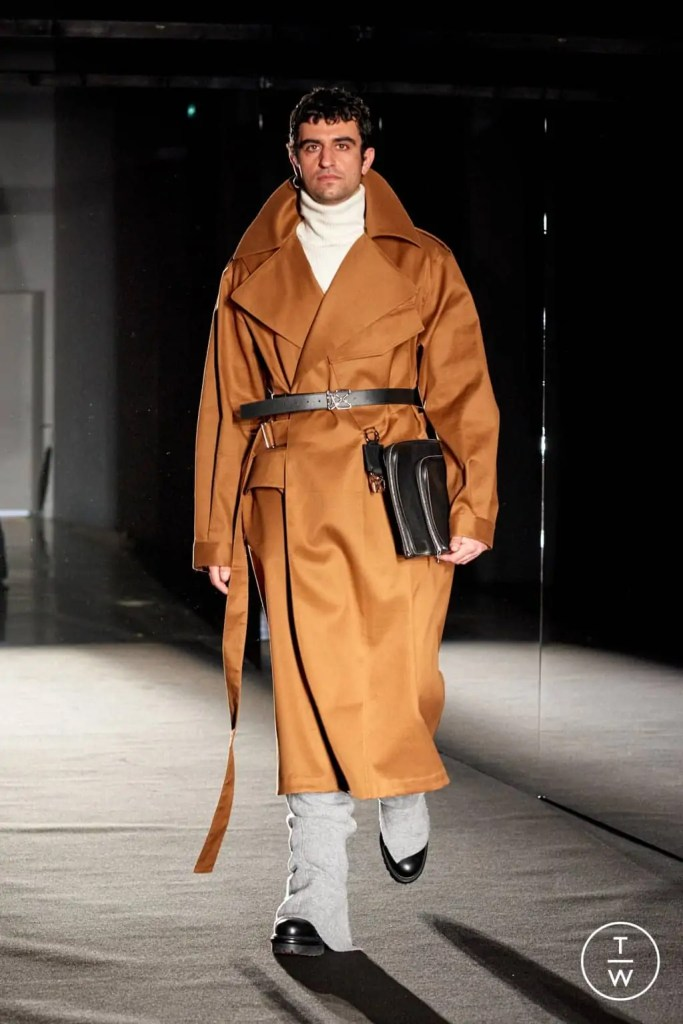 15 FALL/WINTER TRENDS FOR MEN IN 2021 767