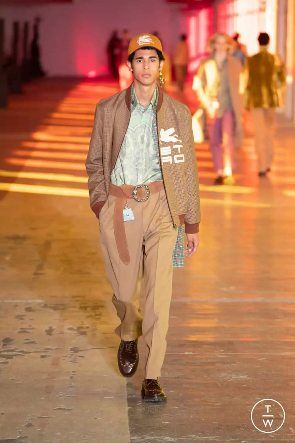 15 FALL/WINTER TRENDS FOR MEN IN 2021 503