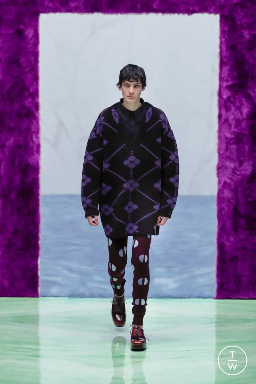 15 FALL/WINTER TRENDS FOR MEN IN 2021 469