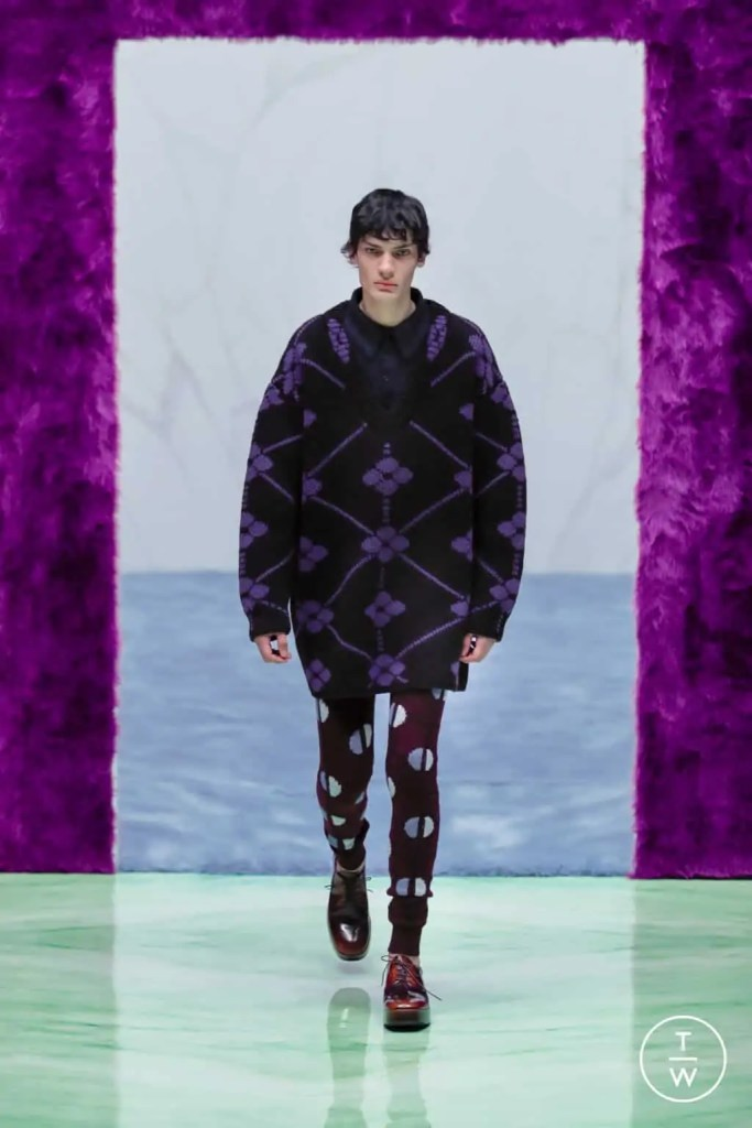 15 FALL/WINTER TRENDS FOR MEN IN 2021 729