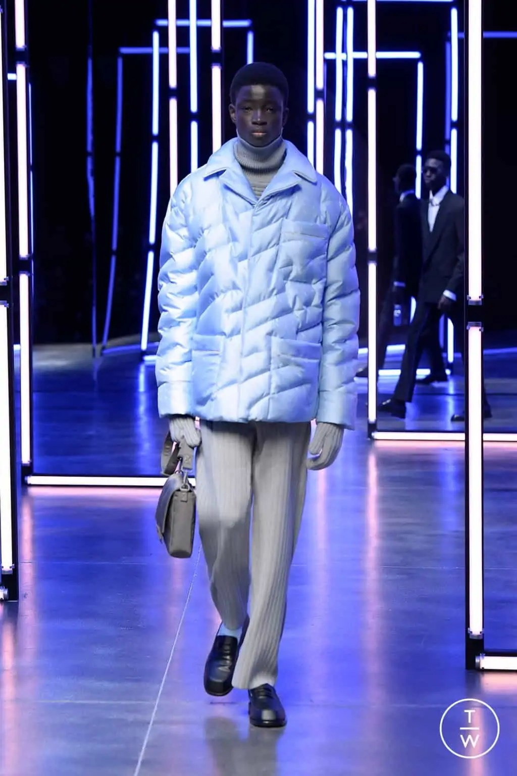 15 FALL/WINTER TRENDS FOR MEN IN 2021 489