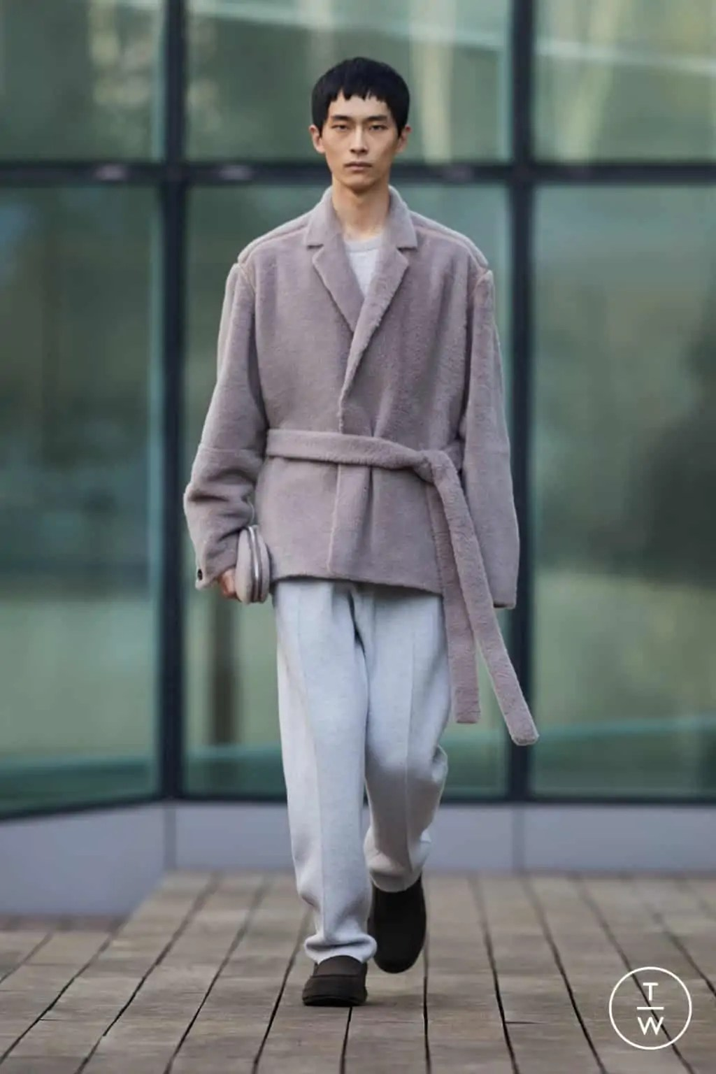 15 FALL/WINTER TRENDS FOR MEN IN 2021 485