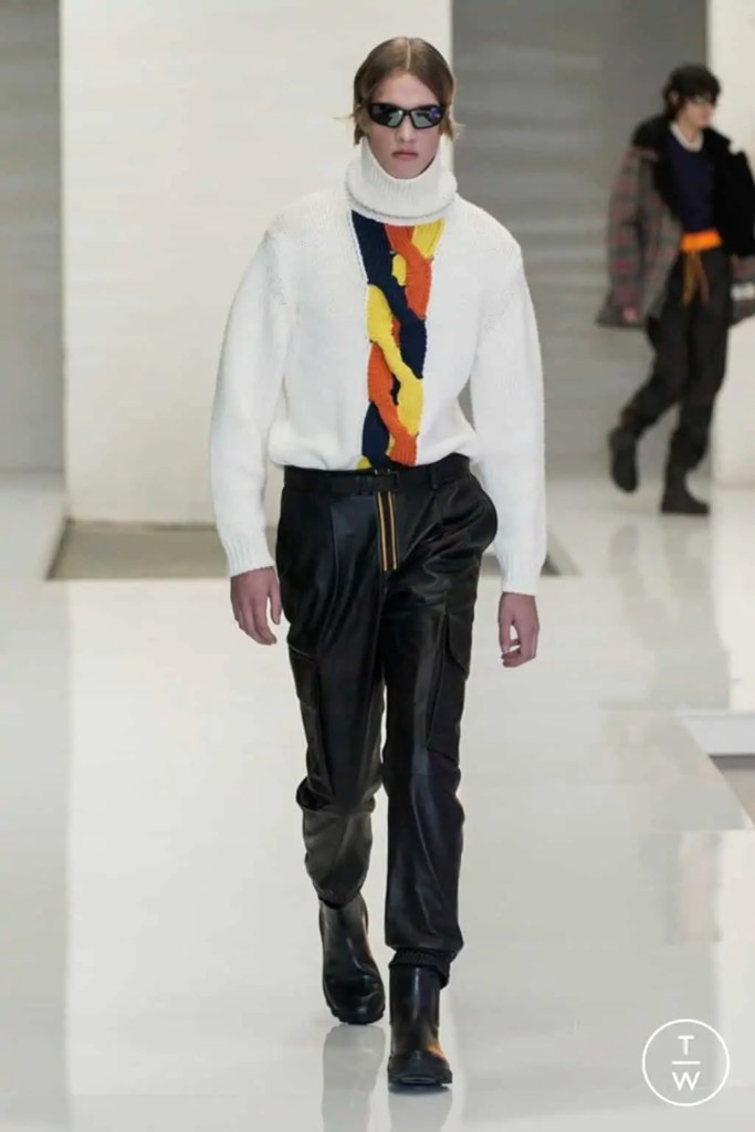 15 FALL/WINTER TRENDS FOR MEN IN 2021 846