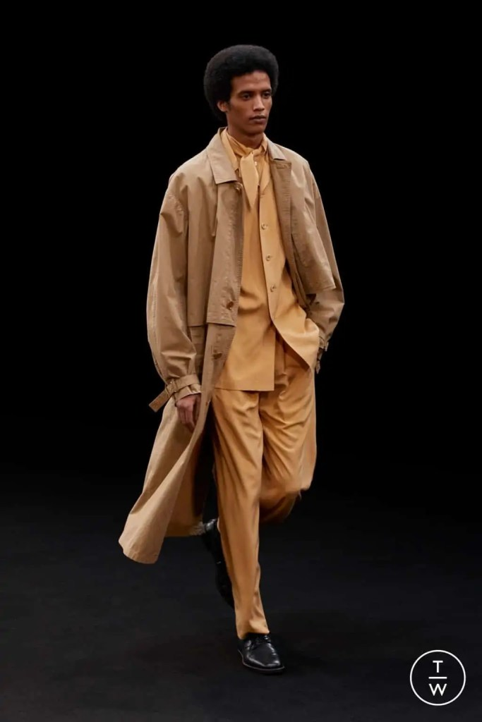 15 FALL/WINTER TRENDS FOR MEN IN 2021 775