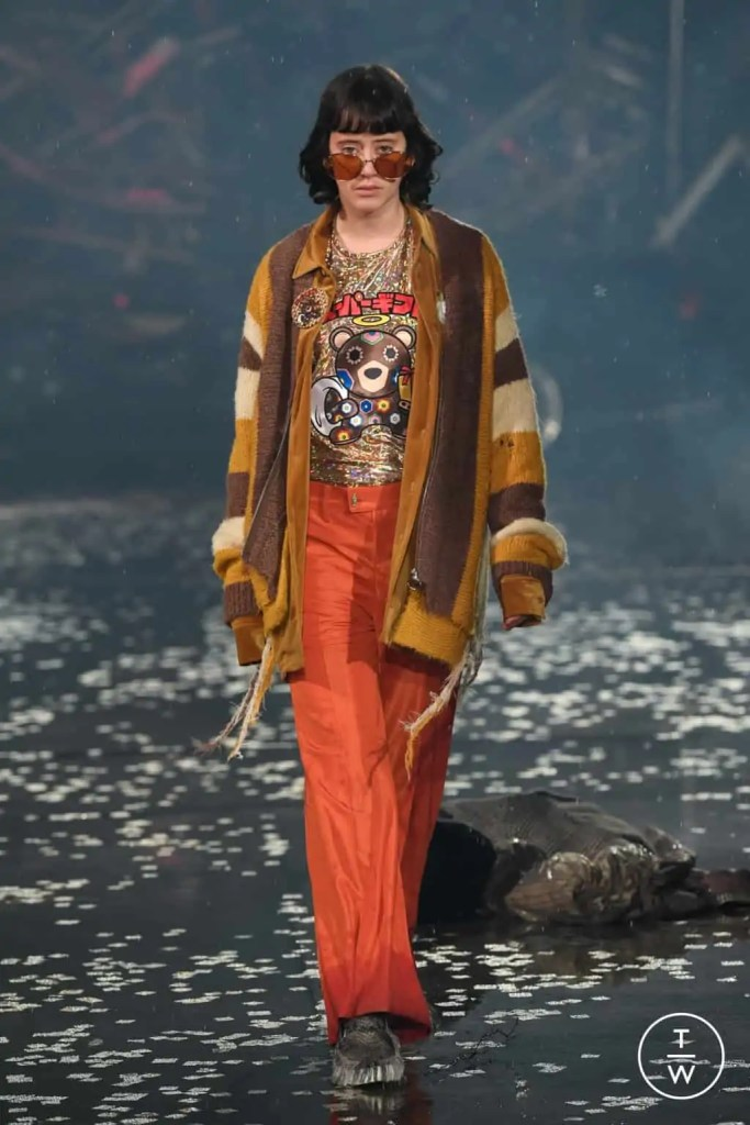 15 FALL/WINTER TRENDS FOR MEN IN 2021 822