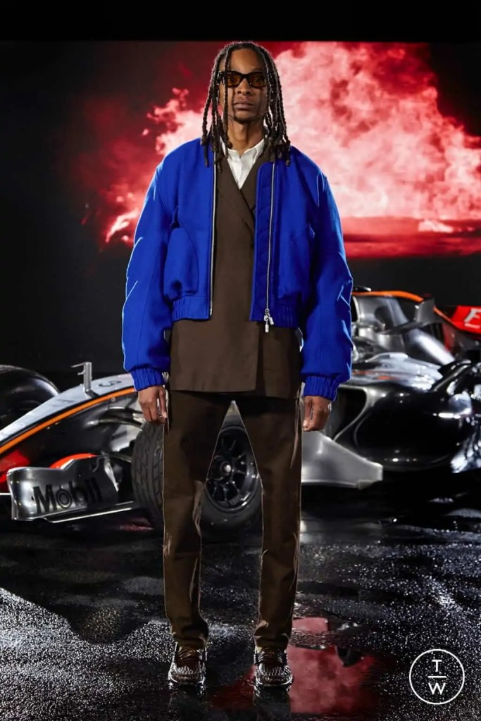 15 FALL/WINTER TRENDS FOR MEN IN 2021 759