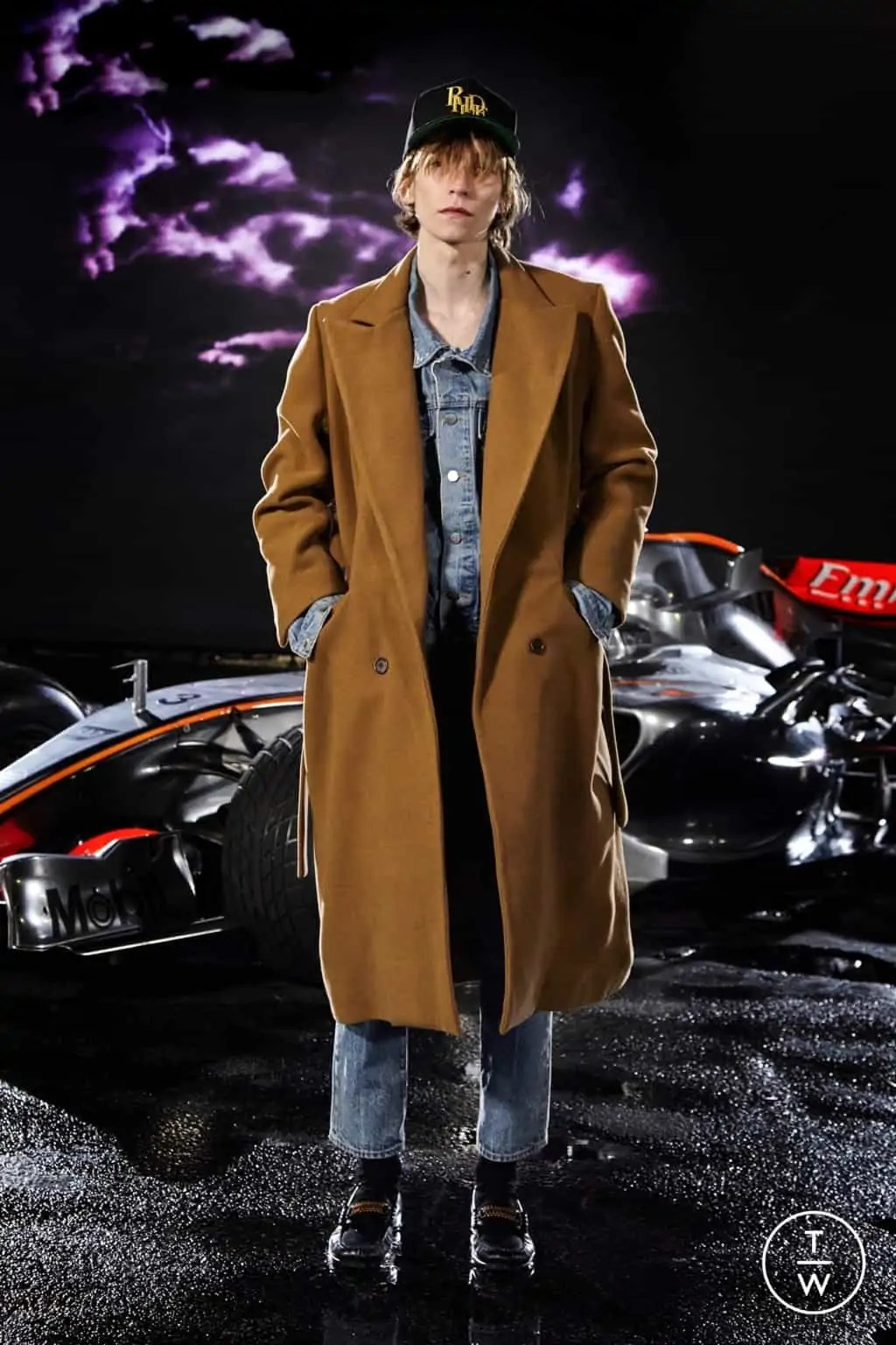 15 FALL/WINTER TRENDS FOR MEN IN 2021 511