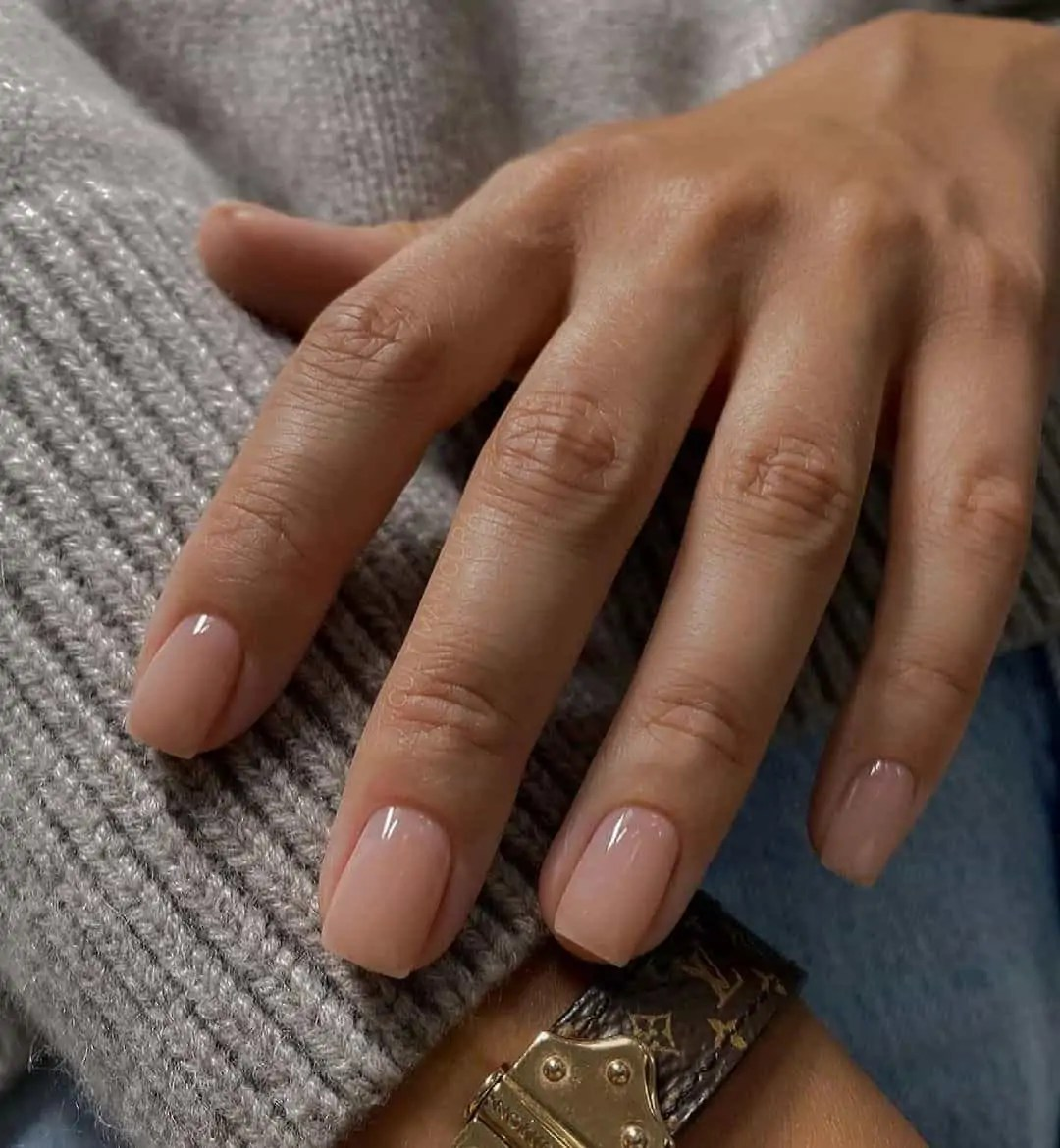 Fall Nails Ideas that you have to see 15
