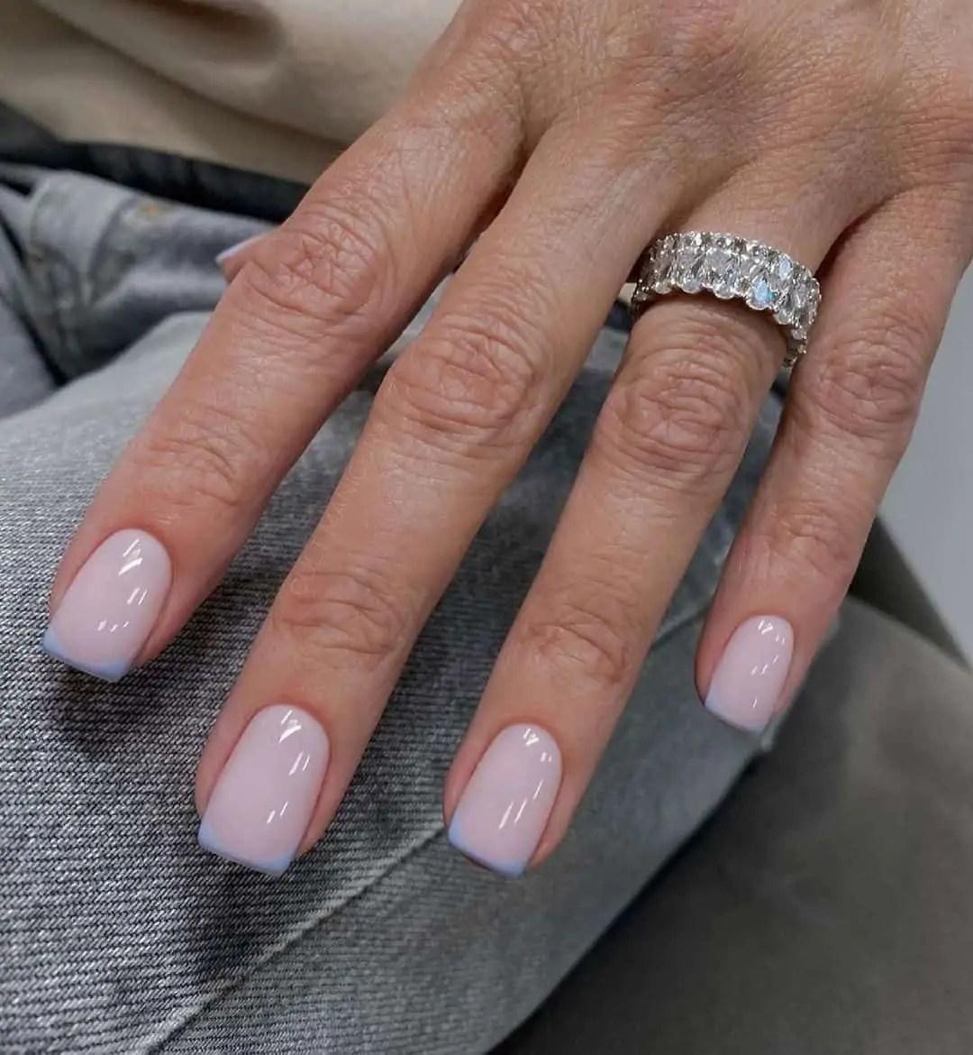 Fall Nails Ideas that you have to see 21