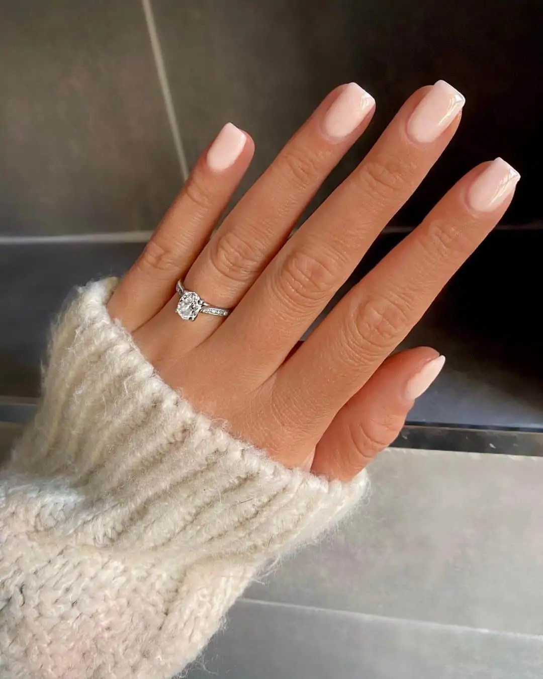 Fall Nails Ideas that you have to see 33