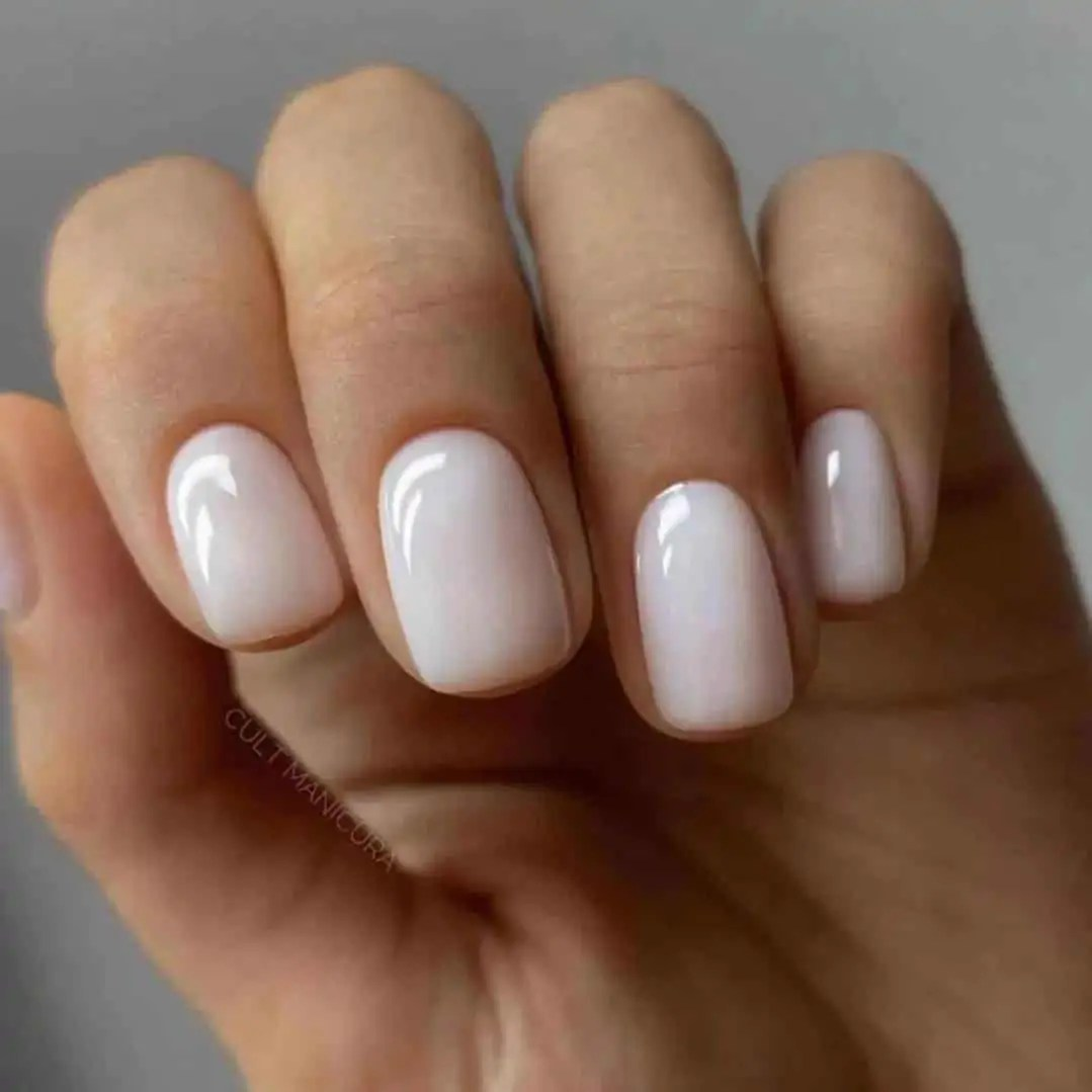 Fall Nails Ideas that you have to see 61