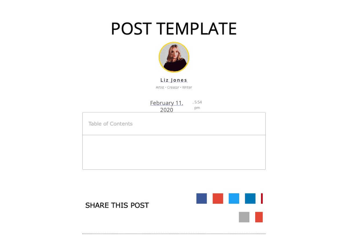 Elementor-post-screenshot_25633_2020-12-23-20-34-12_278dc1aa.png 5