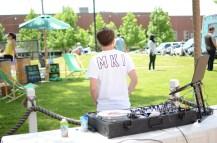 DJ Blake