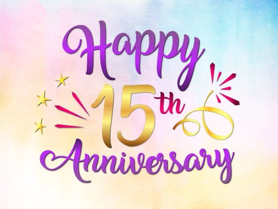 https://i1.wp.com/artisticdigitals.com/wp-content/uploads/2018/09/happy-15th-anniversary-svg-files-for-cricut-crystal-wedding-fifteen-years.jpg