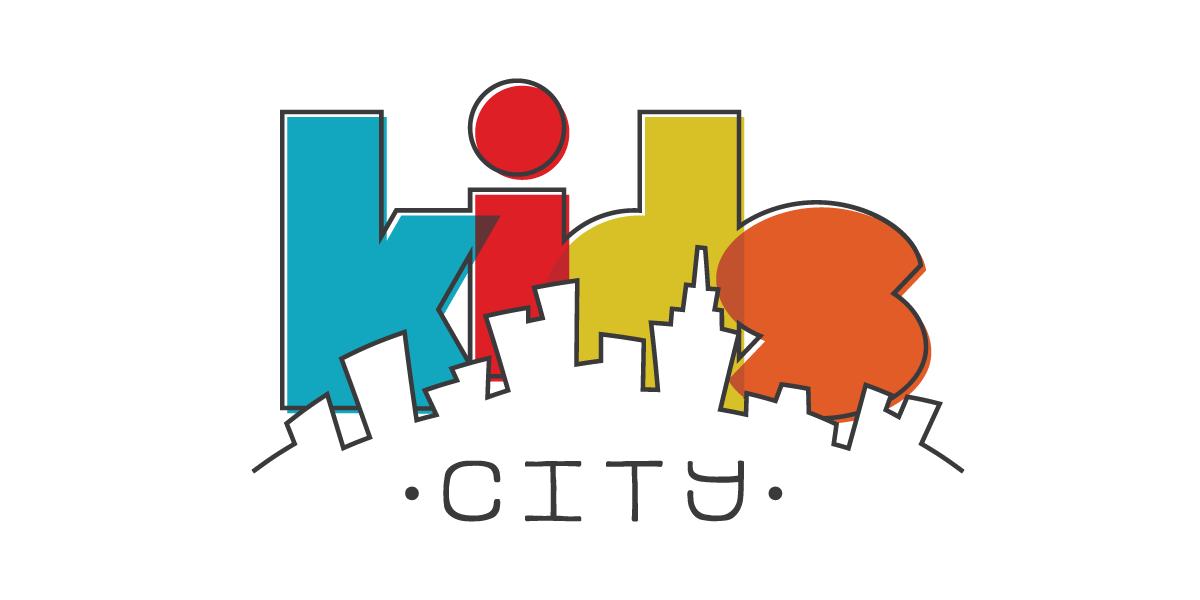 BrandingIdentity-RCC-kids