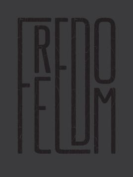 Freedom_drib_flat