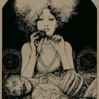 Meet the Artist: Vania Zouravliov