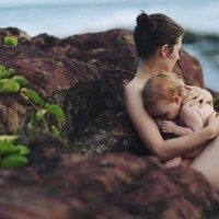 Holistic Health: More Energy While Pregnant and Breastfeeding
