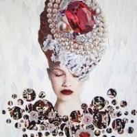 Meet the artist: Emilia Elfe