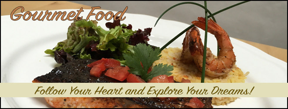 Gourmet Food, Gourmet Adventures Month, Food, Food Porn Friday