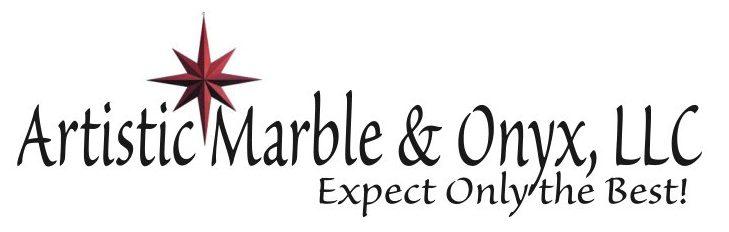 Artistic Marble & Onyx, LLC
