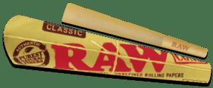 RAW-Classic-Cone-114-2